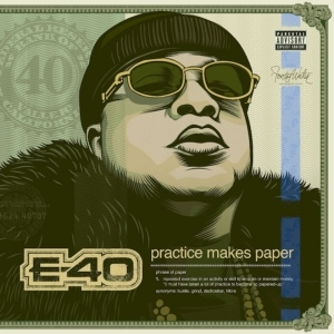 E-40 - All Day Long Ft. $tupid Young